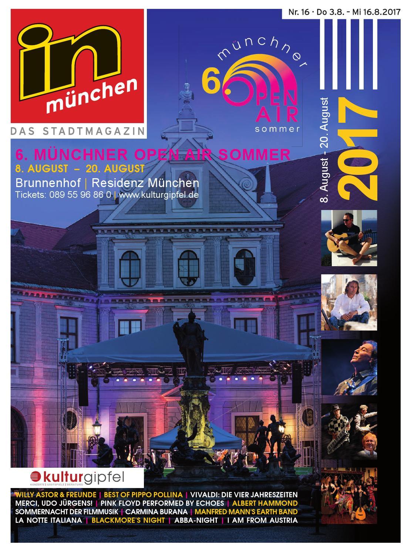 Https Www Neuburg Donau De Media Web Stadt Neuburg Dateien Neu Rathaus Hauptamt Jahresberichte Jahresbericht 2018 Pdf