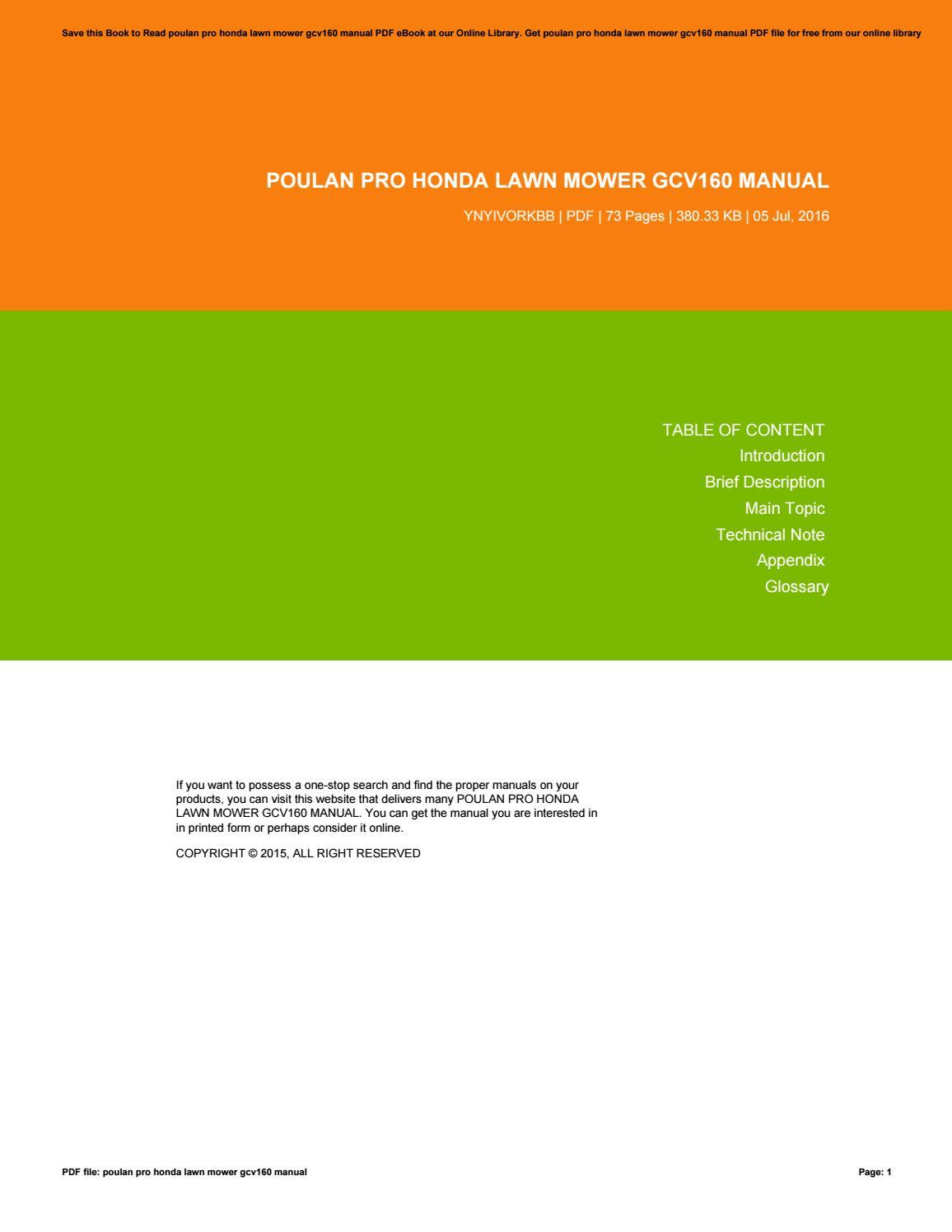 golosa russian student manual ebook