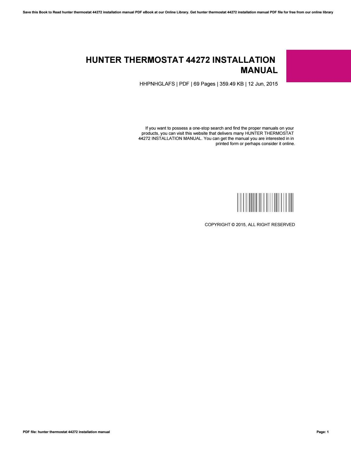 Wunderbar Draht Am Thermostat Y1 Zeitgenössisch - Der Schaltplan ...