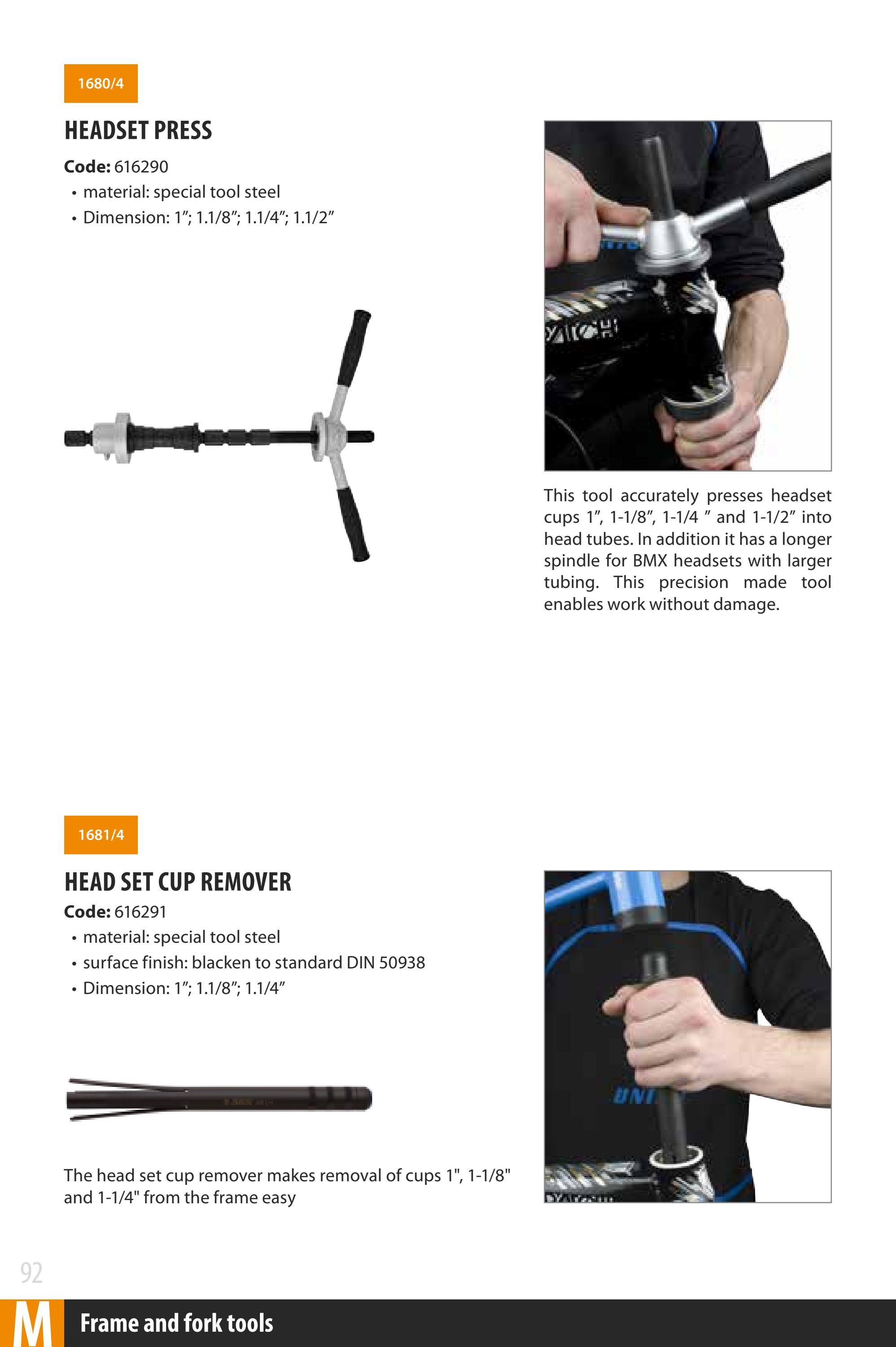 unior bike tools catalogue en 2018 by erik van leeuwen issuu