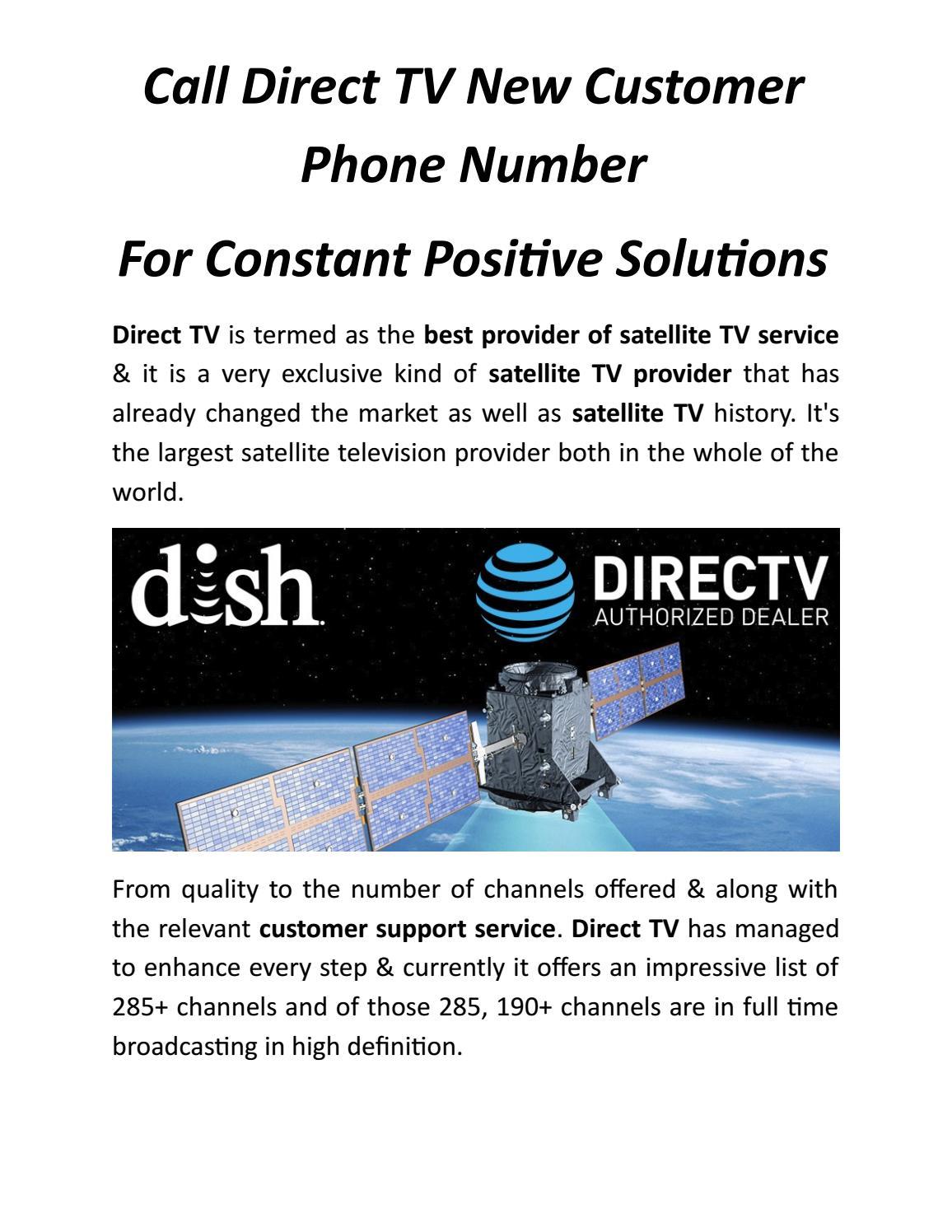 Fresh Direct Phone Number Customer Service