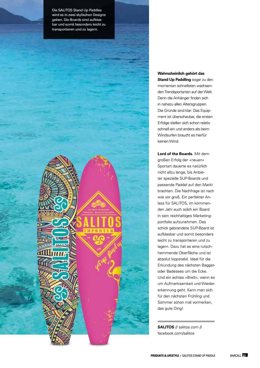 Barcall Edition 18 By Barcall Magazine Ltd Issuu