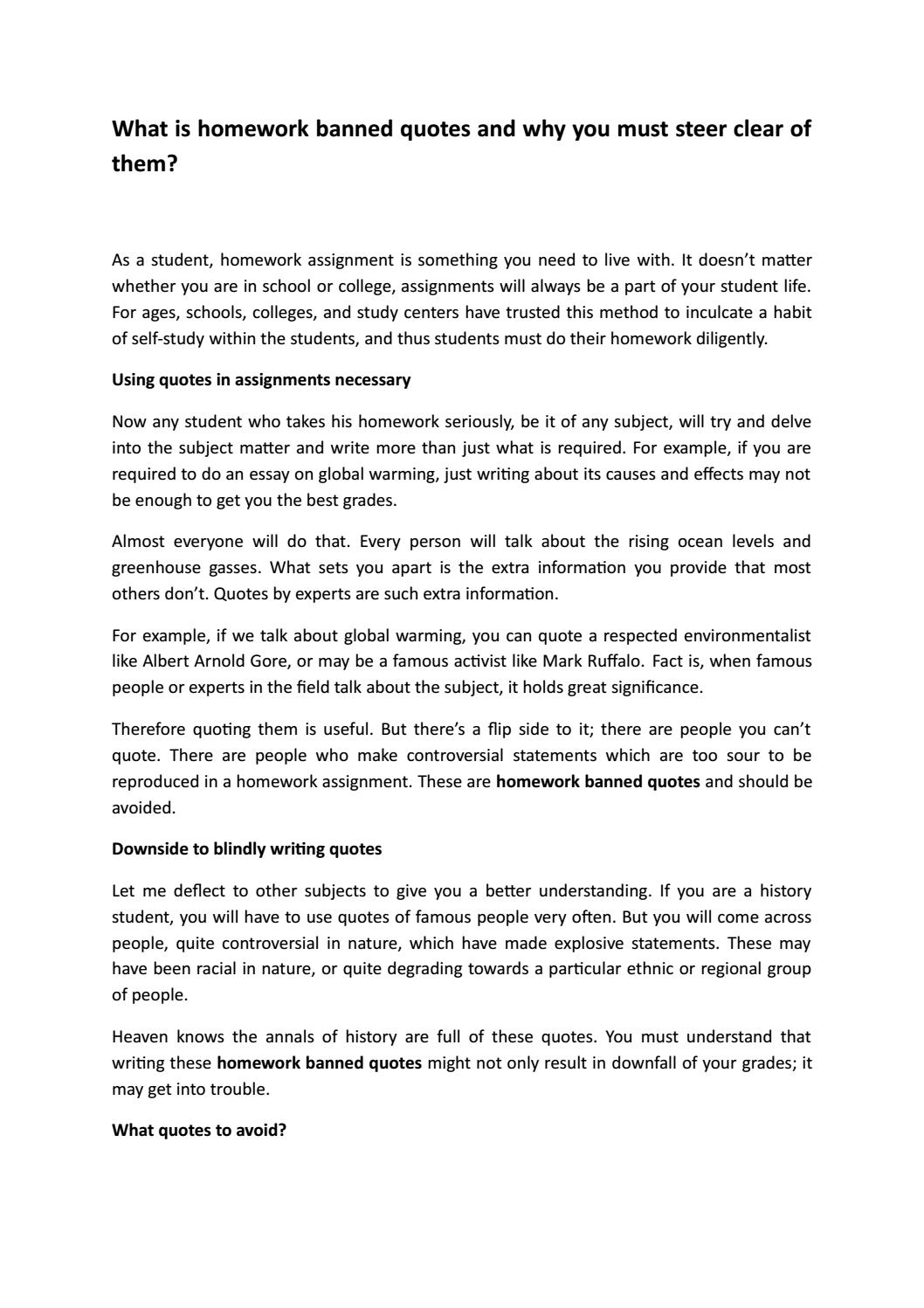 Financial services associate resume