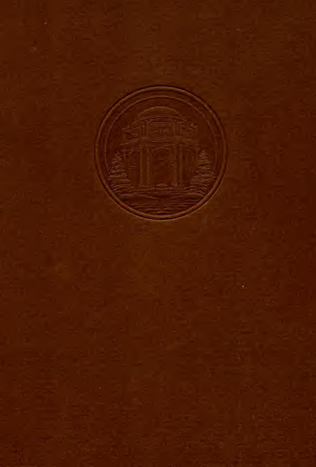 Catalogue De Luxe 2 Universal Exposition 1915 By Bruno Manuel Dos