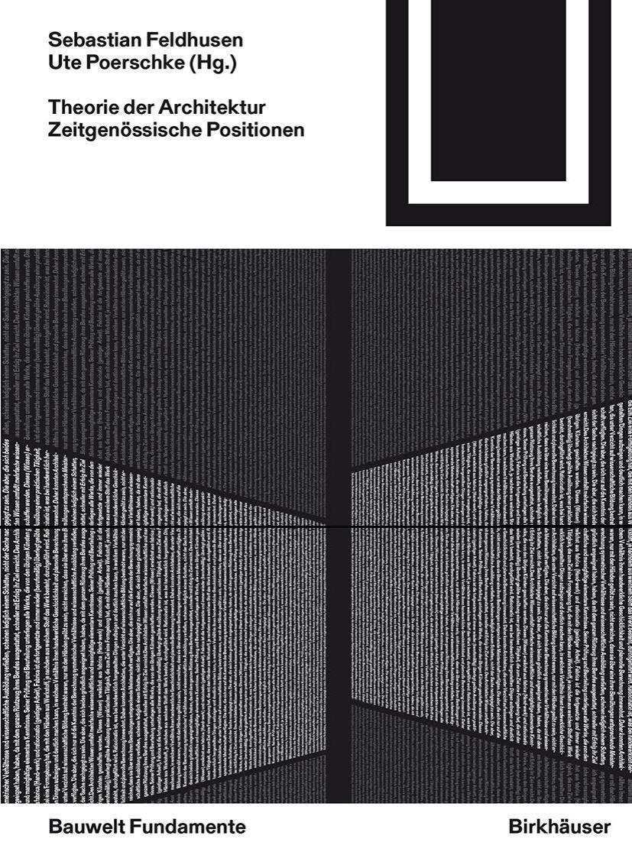 Gegenwartsliteratur Ab 1990 Im Uberblick