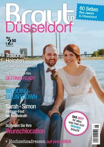 Dusseldorf Hochzeit Im Autokino Express De