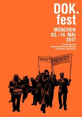 Dok Fest 2017 Programmheft By Dok Fest Issuu