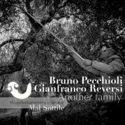 "Cover of ""Bruno Pecchioli e Gianfranco Reversi"""