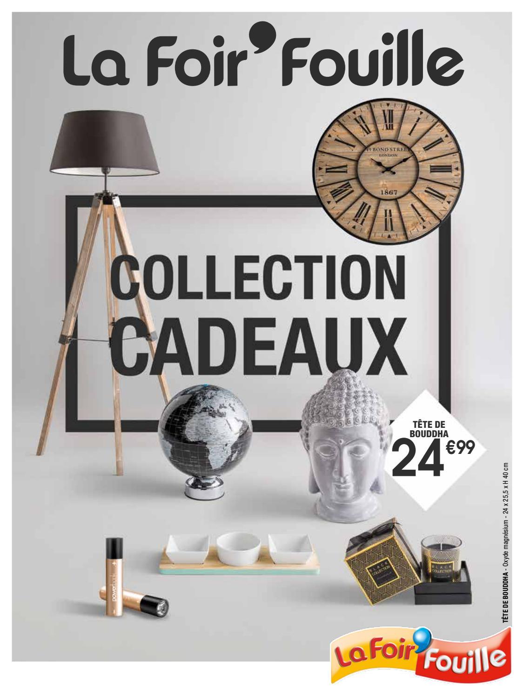 La Foir Fouille Martinique Collection Cadeaux Jusqu Au 24 Decembre 2017 By Momentum Media Issuu