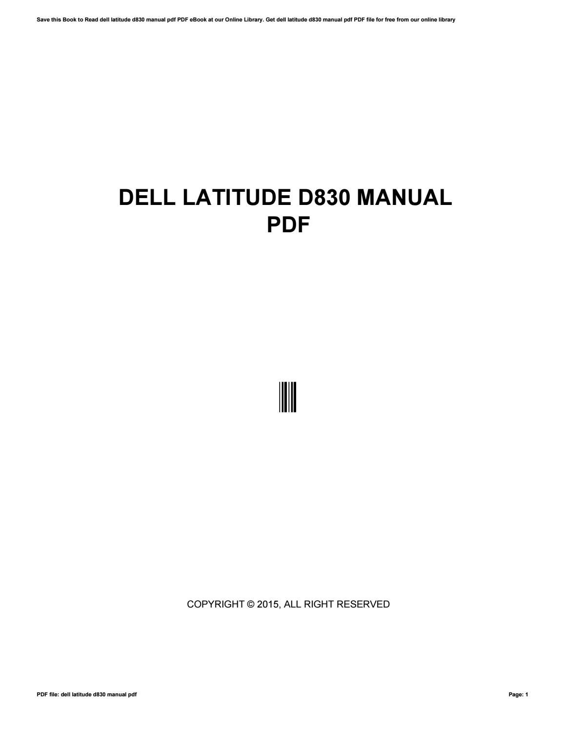 ... Array - jeep manual contents ebook rh jeep manual contents ebook  aldantest us