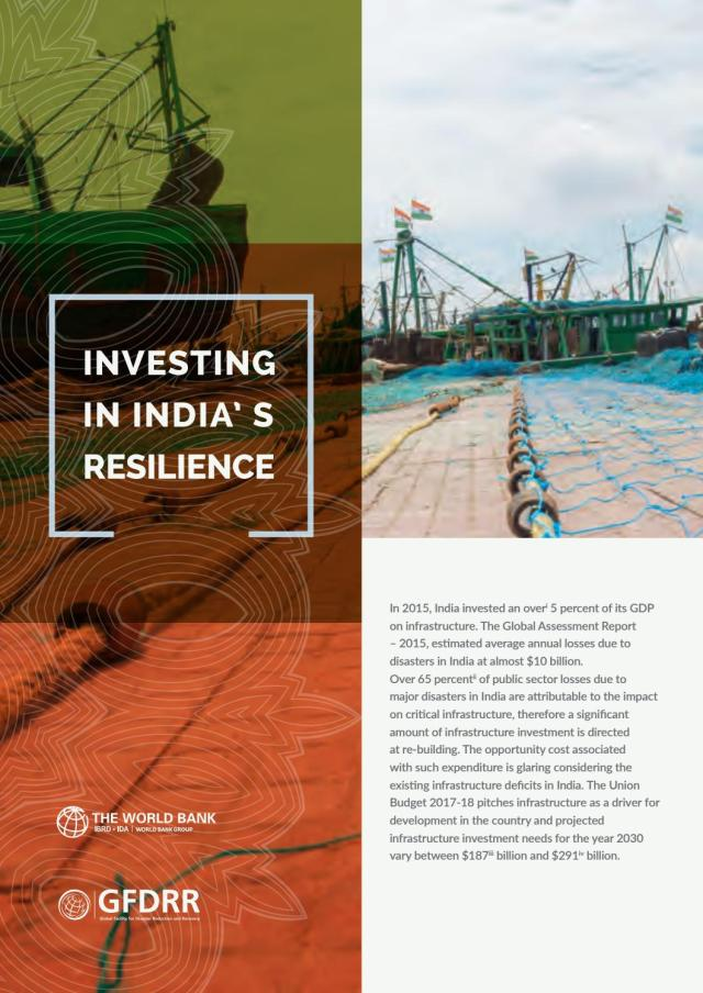 Investing in India's Resilience | The Times24 Investing in India's Resilience | The Times24 page 1