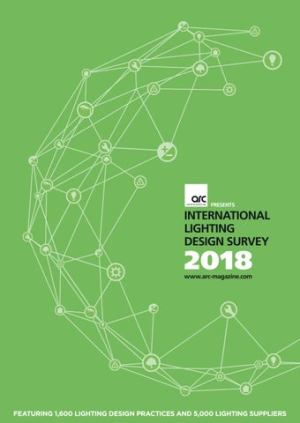 ILDS 2018 by Mondiale Publishing  Issuu