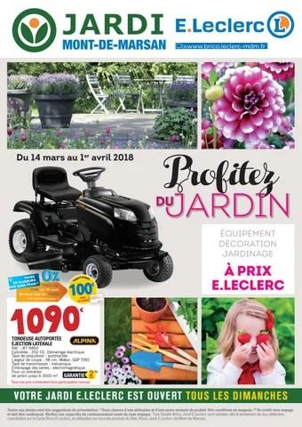 salon de jardin leclerc 299 euros the