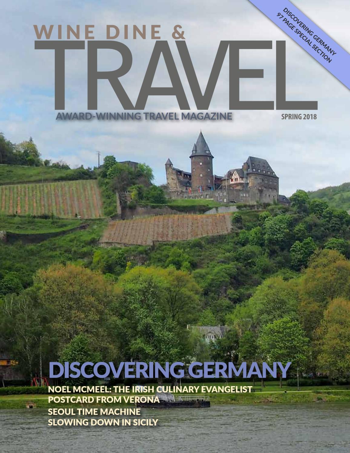 Objective English By Hari Mohan Prasad Ebook3000 Turismo En