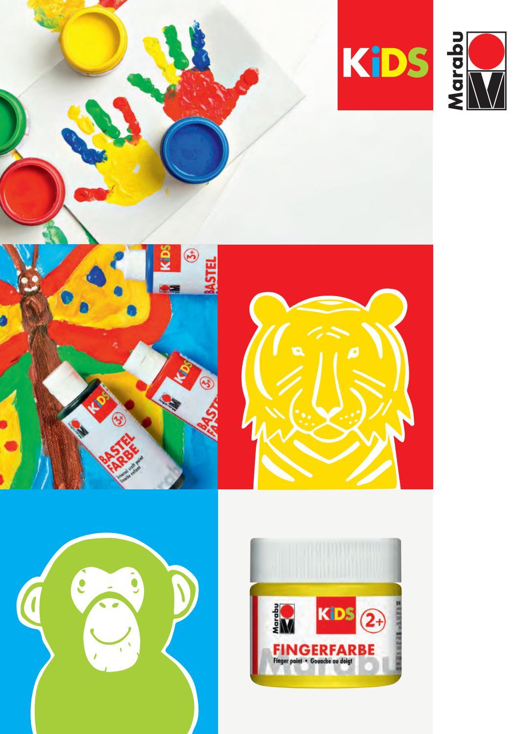 Werbung Ideen Furs Herbstbasteln Mit Kindern Unverbogen Kind Sein
