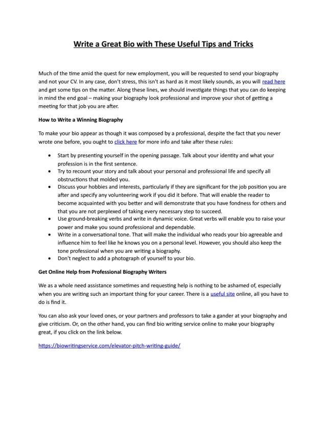essay the lanre olusola blog buy essays online for cheap with