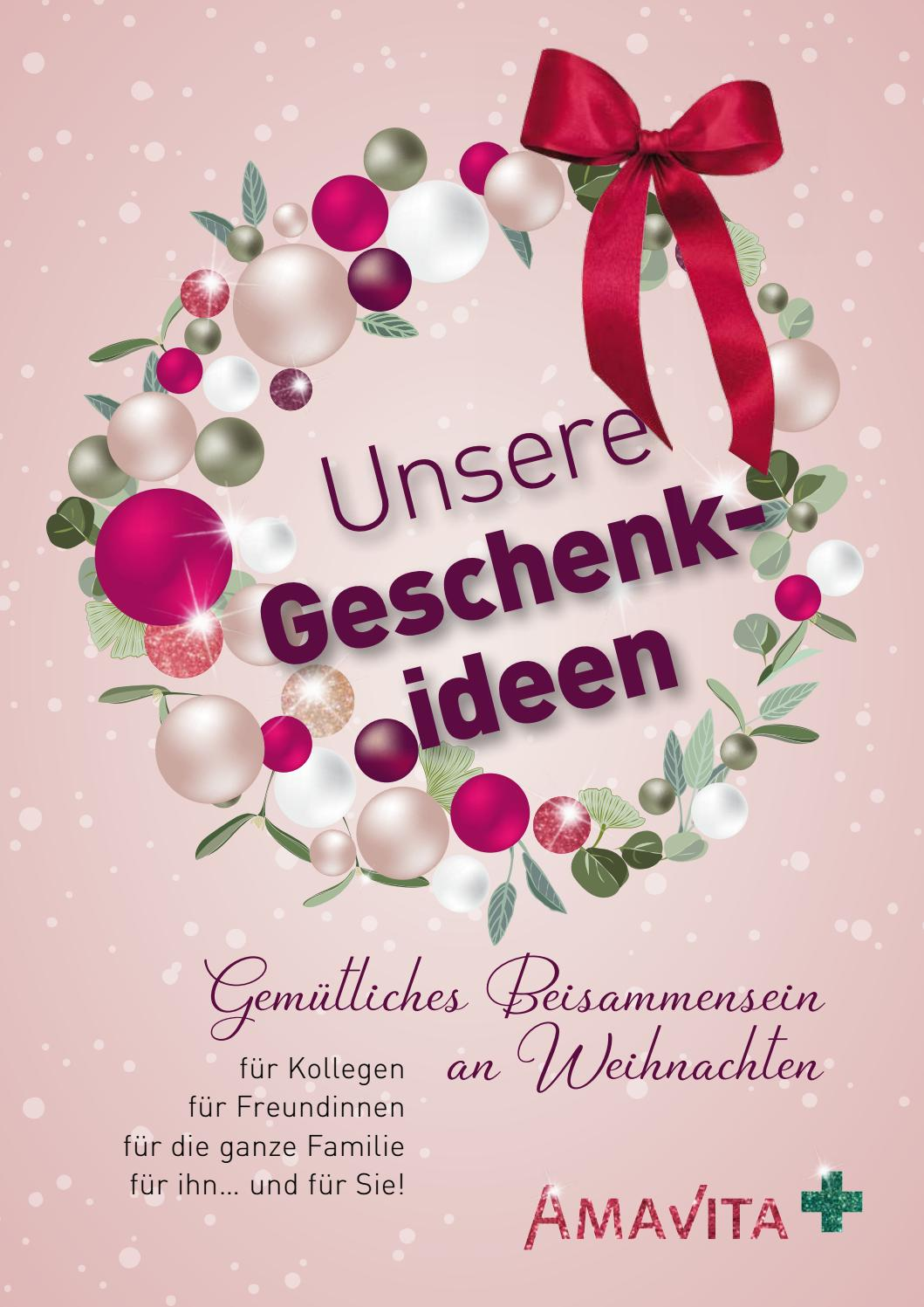 St Gallen Handgranate Im Gallusmarkt Untersuchung Eingestellt