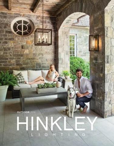 hinkley lighting january 2019 outdoor
