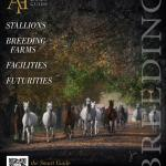 2019 Aht Breeding Guide Published In Arabian Horse Times By Arabian Horse Times Issuu