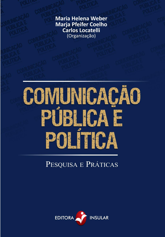 Corrupcao Brasileira Memes Beitrage Facebook