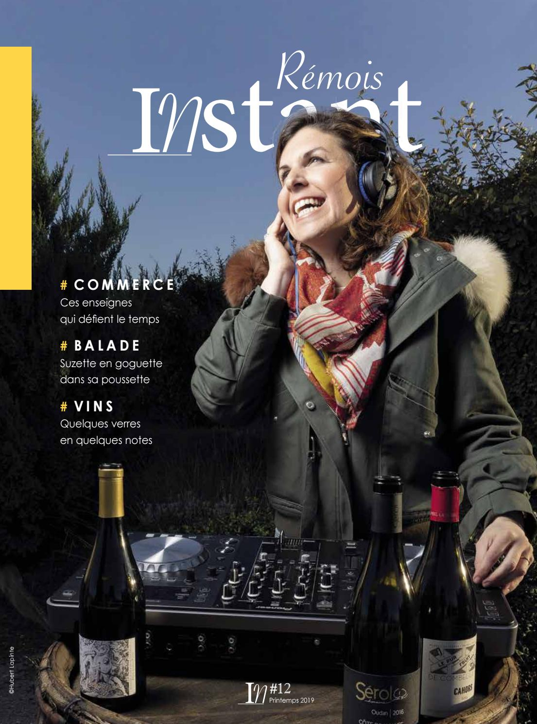 instant remois n12 by vdn issuu