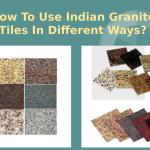 How To Use Indian Granite Tiles In Different Ways By Elegant Granites Issuu