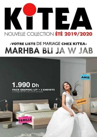 Promotion Au Maroc Issuu