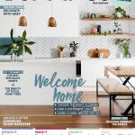 Bunnings Magazine Nz July 2019 By Bunnings Issuu