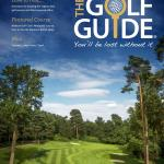The Midlands Golf Guide Issue 05 By The Golf Guide Issuu