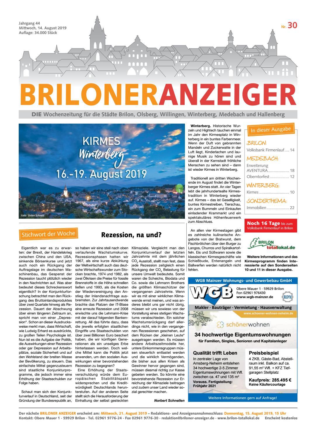 Lufthansa A350 Schwerin Feiert Premiere In 1 500 Die Ulm