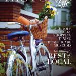 Historic Life Vol 5 By Resident Community News Group Issuu