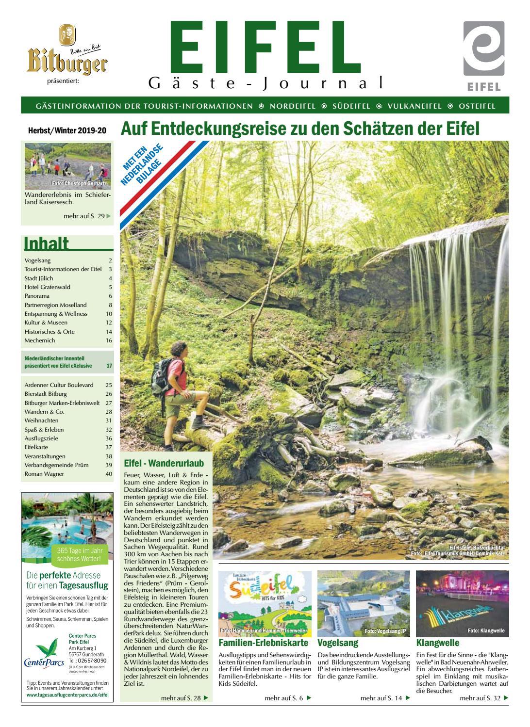 Achimsgarten Der Selbstversorger Und Garten Blog Latest