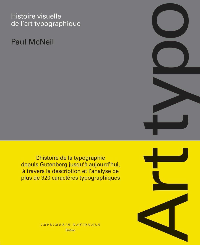 Extrait Histoire Visuelle De La Typographie By Actes Sud Issuu