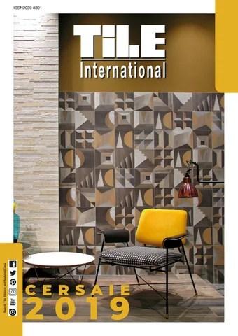 tile international 2 2019 by tile