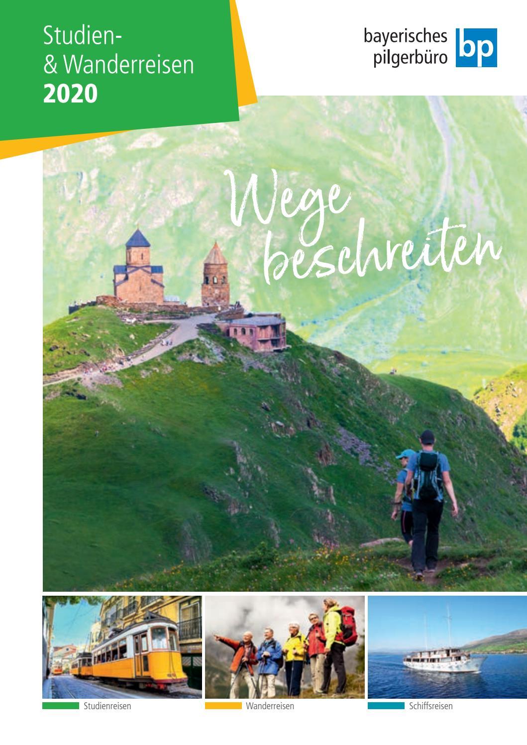 Reiseblog Attraktionen In Munchen Die Top 10 Sehenswurdigkeiten