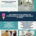 Laminate Flooring Repair Companies Laminate Flooring