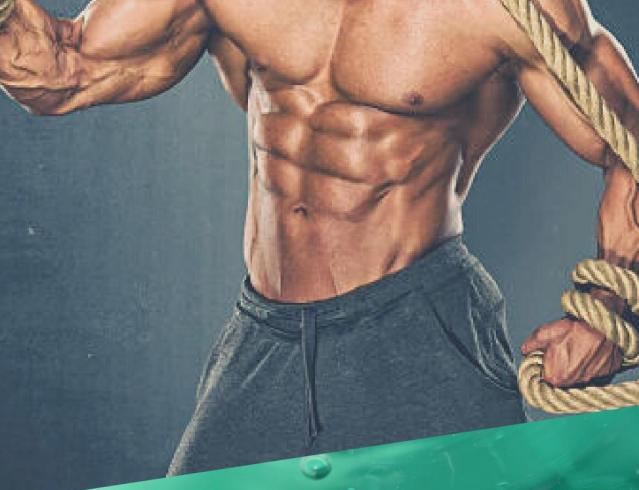 What Everyone Ought To Know About testosterone propionate prix