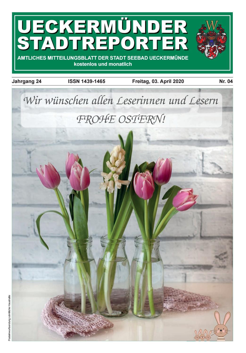 Uec 2020 Ausgabe 04 By Schibri Verlag Issuu