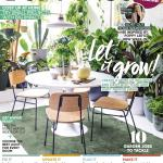 Bunnings Magazine May 2020 By Bunnings Issuu