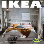 Ikea Catalogue 2021 By Matia Gr Issuu