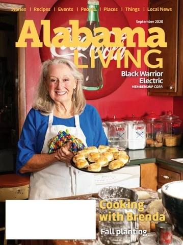 September 2020 Black Warrior by Alabama Living - issuu