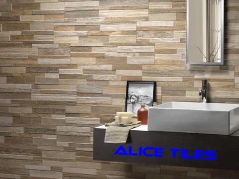 glass wall tiles manufacturer