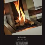 Visio Gas Installation Manual Gb De Dk No Se 1 By Rais A S Issuu