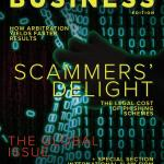 Best Lawyers Fall Business Edition 2020 By Best Lawyers Issuu