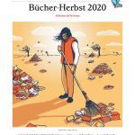 Bucher Herbst 2020 By Falter Verlagsgesellschaft M B H Issuu
