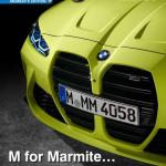 Straight Six November 2020 Member Edition By Bmw Car Club Gb Issuu
