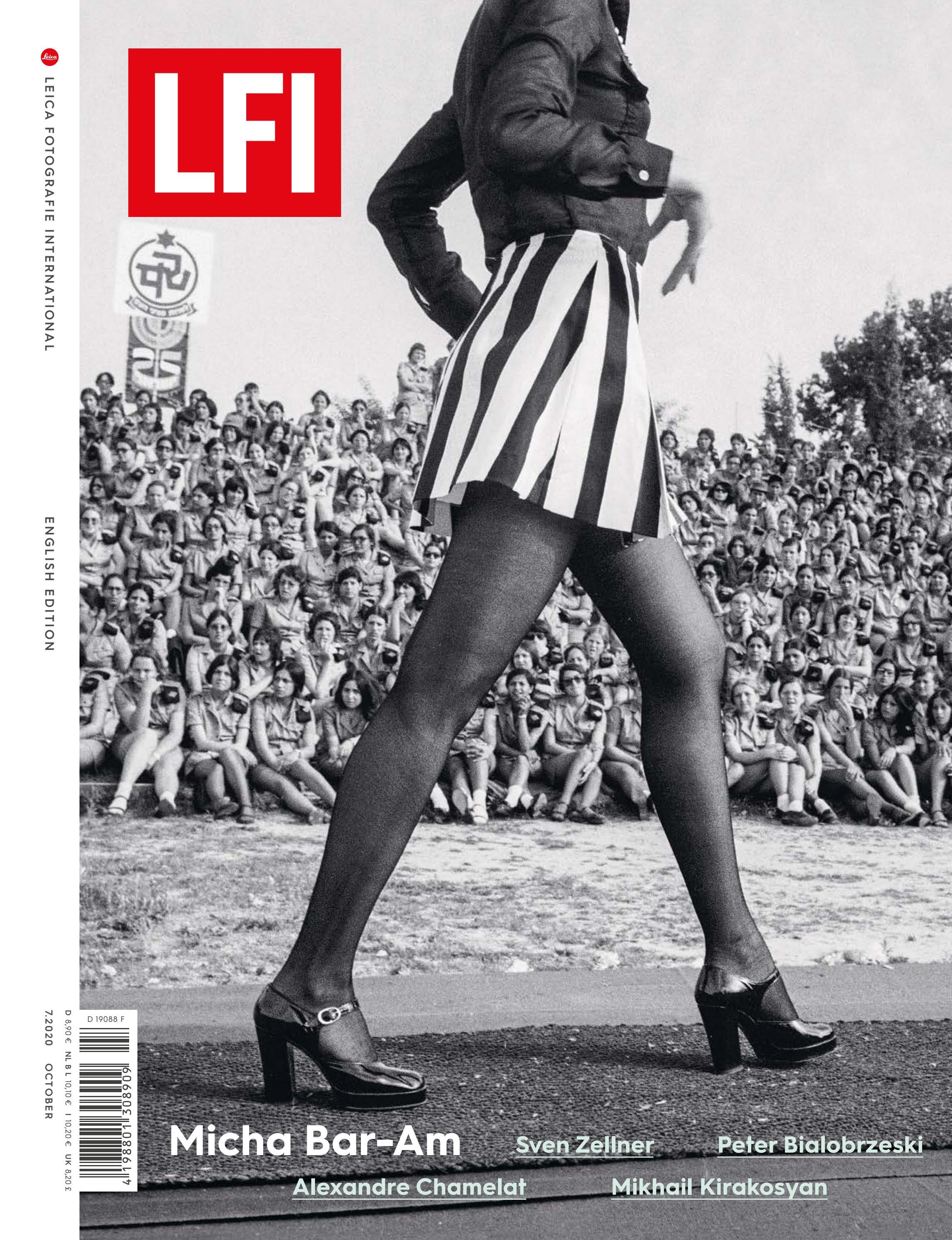 lfi magazine 7 2020 e by lfi leica