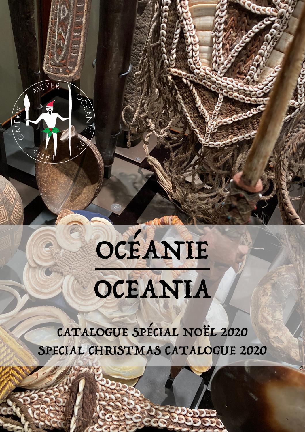 galerie meyer oceanic art