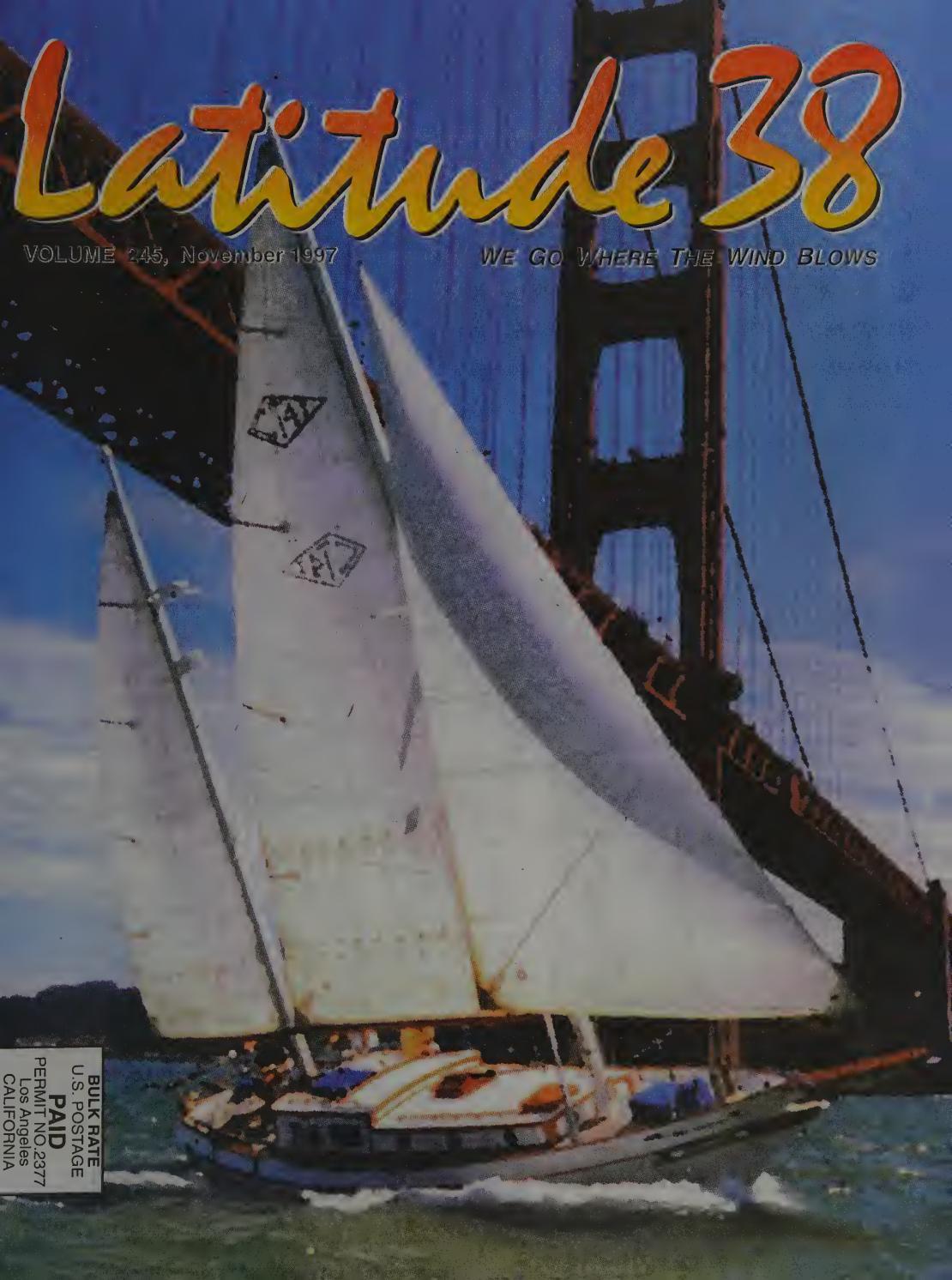 Java uc browser 9.5 download.java wara net. Latitude 38 November 1997 By Latitude 38 Media Llc Issuu