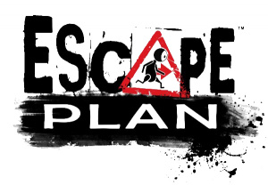 https://i2.wp.com/image.jeuxvideo.com/images-sm/jaquettes/00050559/jaquette-escape-plan-playstation-4-ps4-cover-avant-g-1386065923.jpg